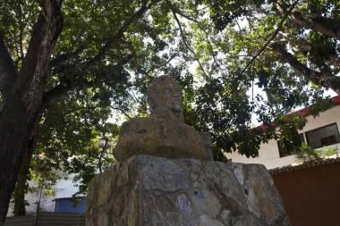 Simón Bolívar_50