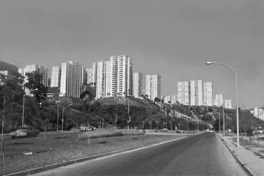 Caracas_39
