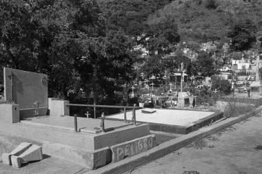Cementerios_74