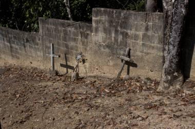 Cementerios_77