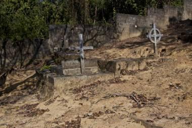 Cementerios_80