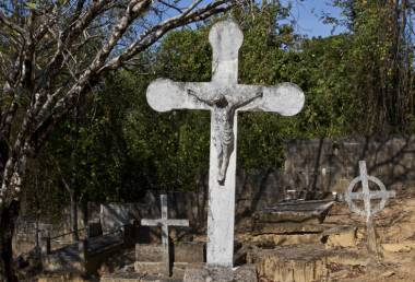 Cementerios_83