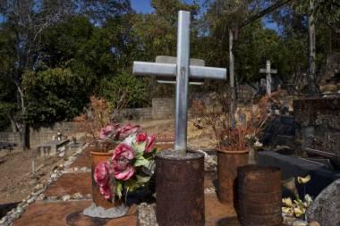 Cementerios_84