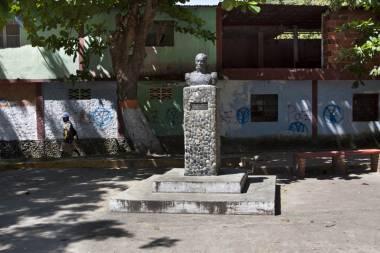 Simón Bolívar_55