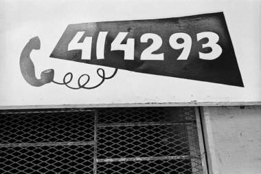 Letreros_381