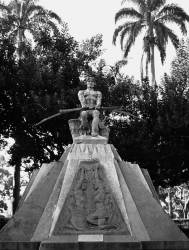 Esculturas de Alejandro Colina_2