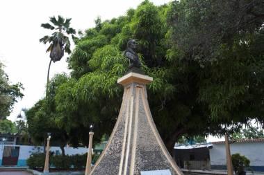 Simón Bolívar_57