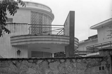 Caracas_48
