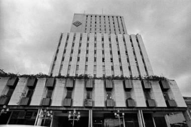 Caracas_63