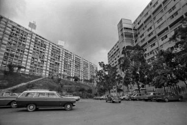 Caracas_73