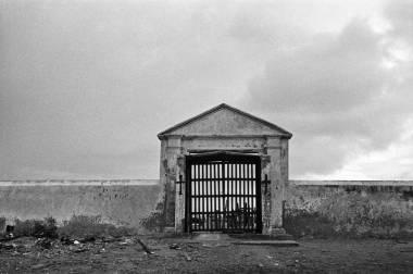 Cementerios_89