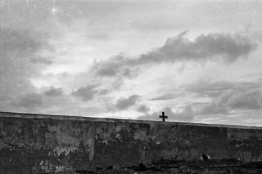 Cementerios_90