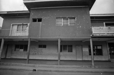 Nicaragua 1979_17