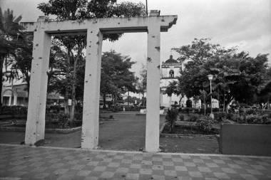 Nicaragua 1979_20