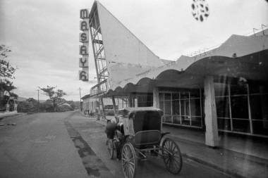 Nicaragua 1979_21