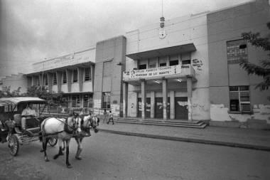 Nicaragua 1979_24