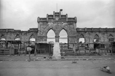 Nicaragua 1979_25