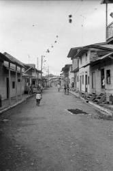 Nicaragua 1979_27