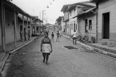 Nicaragua 1979_28