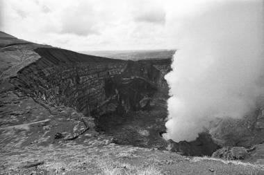 Nicaragua 1979_29