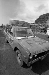 Nicaragua 1979_32