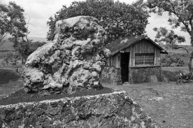 Nicaragua 1979_34