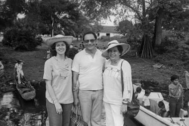 Nicaragua 1979_40