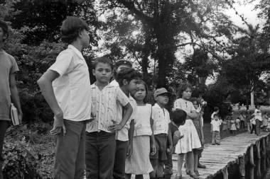 Nicaragua 1979_41