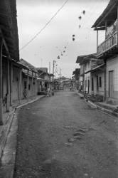 Nicaragua 1979_42