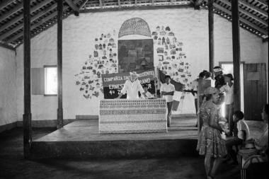 Nicaragua 1979_43