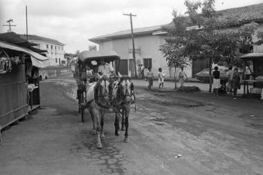 Nicaragua 1979_44