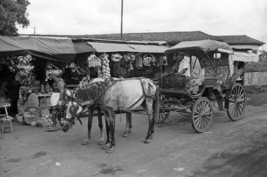 Nicaragua 1979_45
