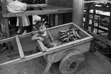 Nicaragua 1979_46