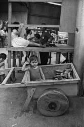 Nicaragua 1979_47