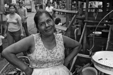 Nicaragua 1979_48