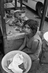Nicaragua 1979_49
