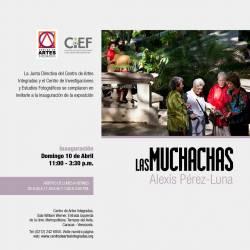 Catálogos e Invitaciones_29