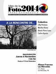 Catálogos e Invitaciones_32
