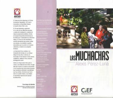 Catálogos e Invitaciones_37
