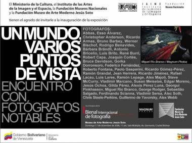 Catálogos e Invitaciones_39