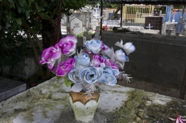 Cementerios_16
