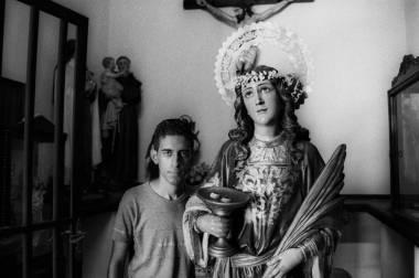 Santa Lucía_7