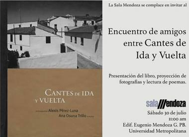 Catálogos e Invitaciones_48