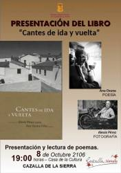 Catálogos e Invitaciones_52