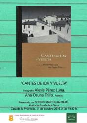 Catálogos e Invitaciones_53