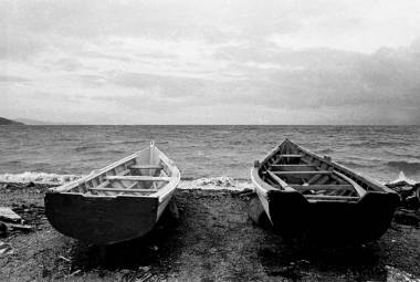 Barcos_2