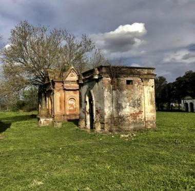 Cementerios_93