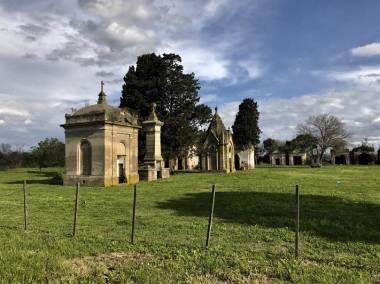 Cementerios_96