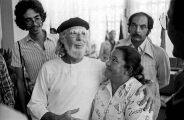 Nicaragua 1979_53