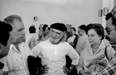 Nicaragua 1979_55